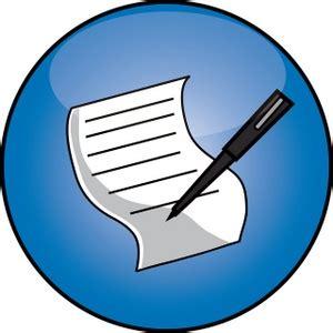 EssaysOnTime - the Best AU Essay Service